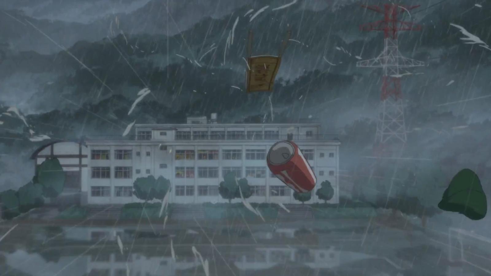 taifu3